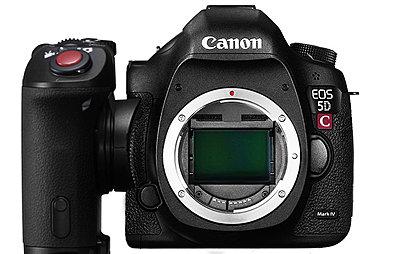 Wish List for Canon 5D MARK VI-5dpng2.jpg