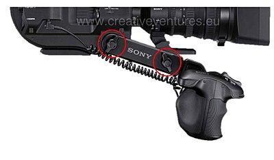 Sony PXW-FS7 MKII-sony-pxw-fs7-mkii-pxwfs7mkii-4.jpg