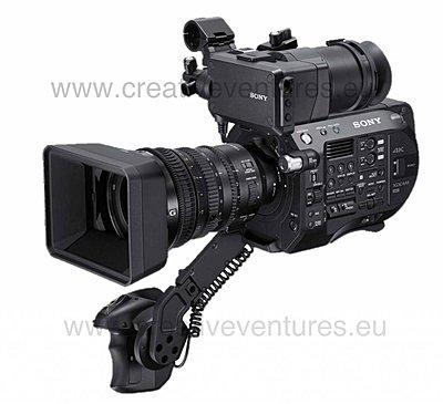 Sony PXW-FS7 MKII-sony-pxw-fs7-mkii-pxwfs7mkii-3-copy.jpg