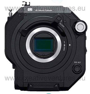 Sony PXW-FS7 MKII-sony-pxw-fs7-mkii-pxwfs7mkii-5.jpg
