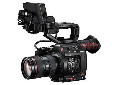 New Canon EOS Cinema Camera Coming!-c200.jpeg