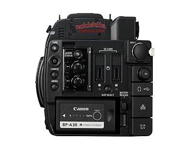 New Canon EOS Cinema Camera Coming!-canon-eos-c200-back.jpeg