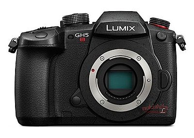 "New Lumix ""GH5-S""-panasonic.jpg"