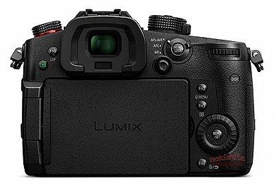 "New Lumix ""GH5-S""-panasonic_2.jpg"