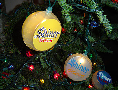 The Shiner Thread-ornaments.jpg