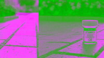 Got some weird green screens on some Samurai clips.-swisse_s001_s001_t110.jpg