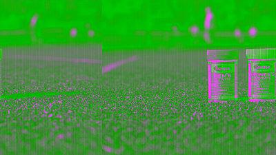 Got some weird green screens on some Samurai clips.-swisse_s001_s001_t097.jpg