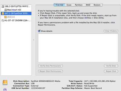 SSD not readble on Mac laptop ...-picture-5.png