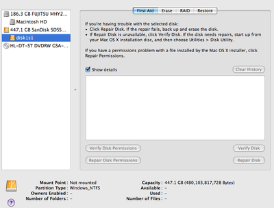 SSD not readble on Mac laptop ...-picture-6.png