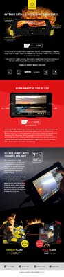 NEW Atomos FLAME Series Monitor Recorders-flame-press.jpg