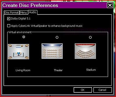 Power Director improvement survey is online!-set-dolby.jpg