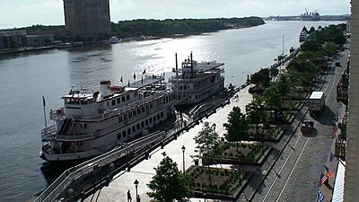 .wmv and H.264-riverboat-wmv.jpg
