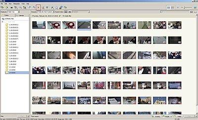 Canon HF-S10 vs Sony XR500-pmb.jpg