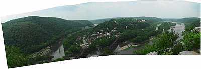 Anyone using PMB for AVCHD Playback-harpers-ferry-maryland-heights-reverse-panorama-sweep-3-wide-angle-lens-1-.jpg