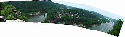 Anyone using PMB for AVCHD Playback-harpers-ferry-maryland-heights-panorama-sweep-2-std-lens-1-.jpg