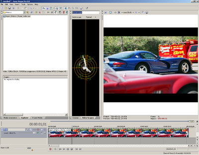Workflow for AVCHD (MTS) Editing in Vegas anyone?-vipers_screenshot.png