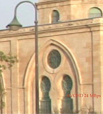 AVCHD video at higher bitrates-frame-1.jpg