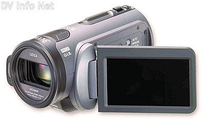 Press Release: Panasonic AG-HSC1U (3CCD AVCHD)-ag-hsc1a.jpg