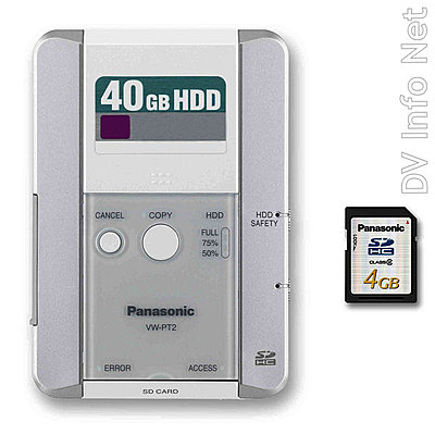 Press Release: Panasonic AG-HSC1U (3CCD AVCHD)-ag-hsc1b.jpg