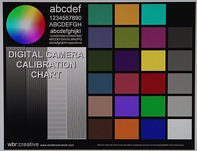 Shooting in xvYCC-munsell-colorchecker-card.jpg