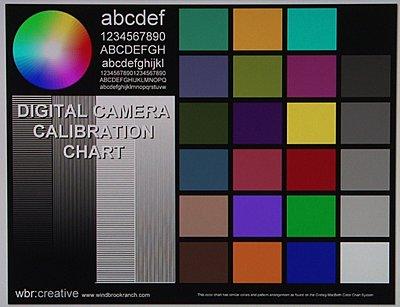 Shooting in xvYCC-munsell-colorchecker-card.jpg