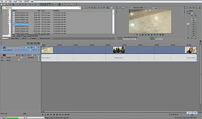 15 Gb m2ts wedding ceremony file corrupted-sony-vegas-m2ts.jpg