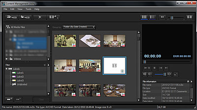 15 Gb m2ts wedding ceremony file corrupted-cmu-m2ts.jpg