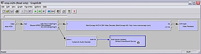 AVCHD Editing with CineForm-graphedit.jpg