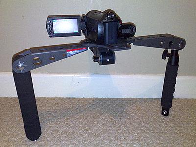 Sony HDR-CX7-up.jpg