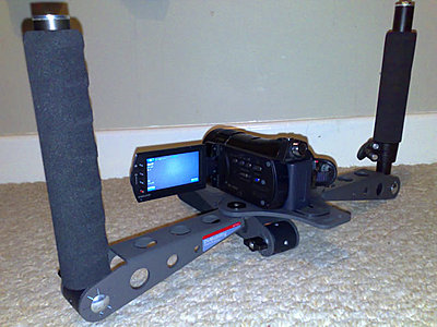 Sony HDR-CX7-down.jpg