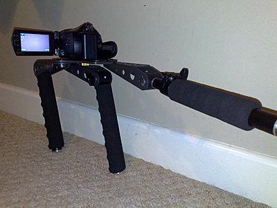 Sony HDR-CX7-sub.jpg