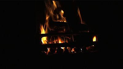CX6 Footage-fire.jpg
