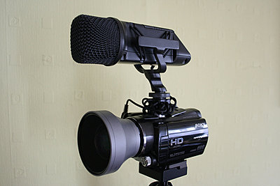 Sony SR11 With WA & Rode Mic-img_3652-resize-.jpg