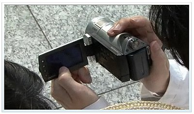 Sony announces HDR-CX12 AVCHD Cam-picture-10.jpg