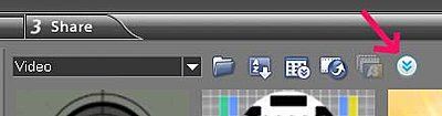 Burning AVCH Disks Please Help!!-icon.jpg