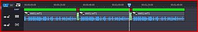 Burning AVCH Disks Please Help!!-smart-render.jpg