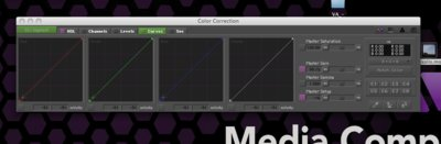 Color correction on mac-media-composer-color-correction-4.tiff