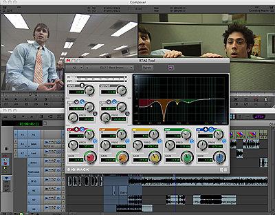 Media Composer 5-mc5_rtas.jpg