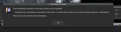 Need help media composer 7 to pro tools-firsterror.png