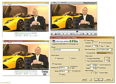 Unexplained cropping in Avid during .flv export using ON2-jimtroubleavid.jpg