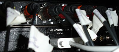 Avid HD DVI-I OUT - Does it work?-picture-4.jpg