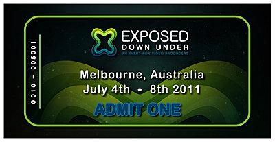 Exposed | Down Under 2011-edu-ticket.jpg