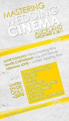 Aussie Wedding Cinema Legends in New Zealand workshop-aussie-nz-tour.jpg