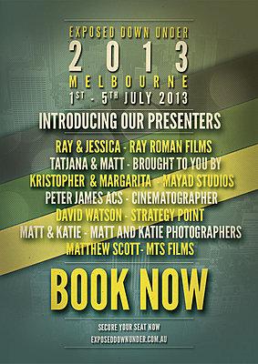 DIVERSIFY - Exposed Down Under Speaker Line Up-flyer-edu-speakers-lq.jpg
