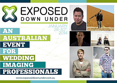 Announcing Exposed Down Under 2014-final-fa_exposed-down-under-flyer-b-.jpg