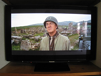 Karl Malden has passed away at the age of 97.-img_5637.jpg