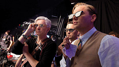 The Great Gatsby, this time in 3D.-gatsby_3d_glasses_a_l.jpg