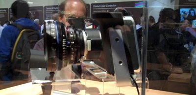 New! Blackmagic 2.5K Raw cinema camera!-bmdzfmount.tiff