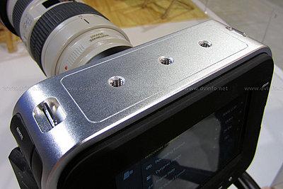 New! Blackmagic 2.5K Raw cinema camera!-bmd-quarter20.jpg