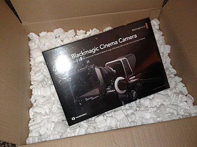 New! Blackmagic 2.5K Raw cinema camera!-large.jpg